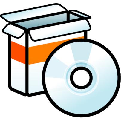 alfredsoft_icon