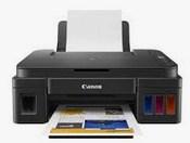Canon PIXMA G2010 Driver Download