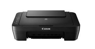 Canon-PIXMA-E413-Driver-Download