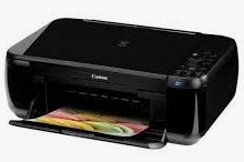 Canon-PIXMA-MP499-Driver-Download
