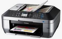Canon PIXMA MX876 Driver Download