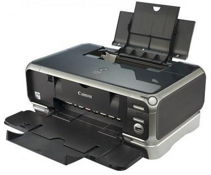 Canon -PIXMA-iP4000-Driver-Download