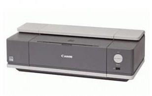 Canon-PIXMA-iX5000-Driver