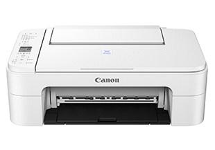 Canon-PIXMA-E3195-Driver-Download