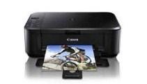 Canon-PIXMA-MG2160-Driver-Download