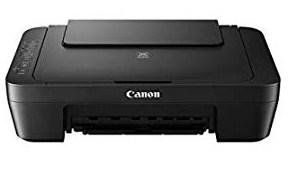 Canon PIXMA MG3070 Driver Download