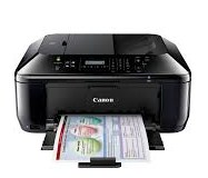 Canon-PIXMA-MX450-Driver-Download