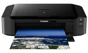 Canon PIXMA iP8710 Driver Download