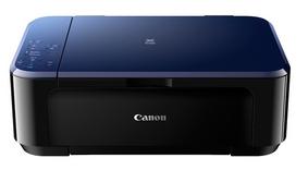 Canon-PIXMA-E560-Driver