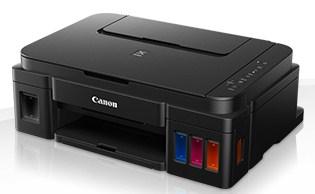 Canon-PIXMA-G3501-Driver