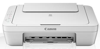 Canon-PIXMA-MG2950-Driver-Download