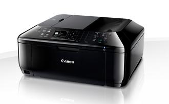 Canon-PIXMA-MX525-Driver