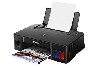 Canon-PIXMA-G1501-Driver