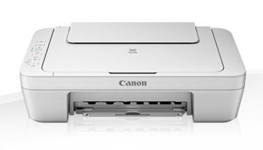 Canon-PIXMA-MG2940-Driver-Download