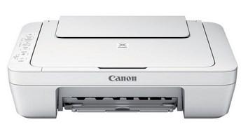 Canon-PIXMA-MG3051-Driver-Download