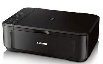 Canon-PIXMA-MG3220-Driver-Download