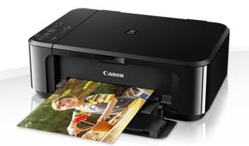 Canon-PIXMA-MG3660-Driver-Download