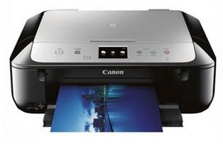 Canon-PIXMA-MG5721-Driver-Download