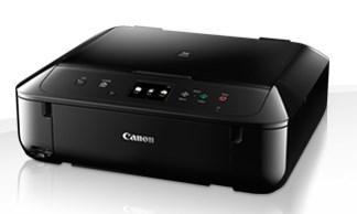 Canon-PIXMA-MG6850-Driver-Download