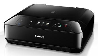 Canon-PIXMA-MG7540-Driver-Download