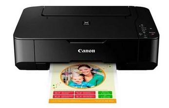 Canon-PIXMA-MP280-Driver-Download