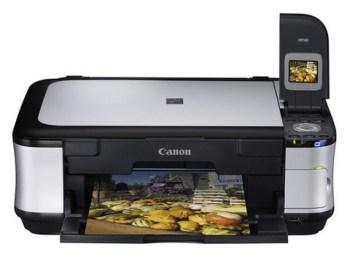 Canon-PIXMA-MP568-Driver-Download