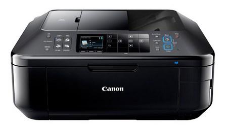Canon-PIXMA-MX712-Driver-Download