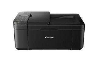 Canon-PIXMA-TR4570S-Driver-Download