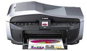Canon PIXMA TS700 Driver