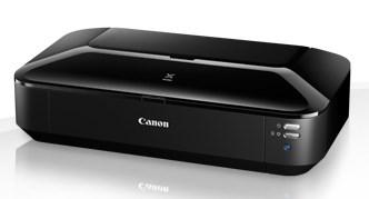 Canon-PIXMA-iX6880-Driver