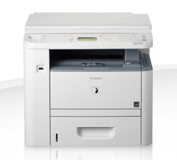 Canon imageRUNNER 1133 Driver Download | Canon Driver
