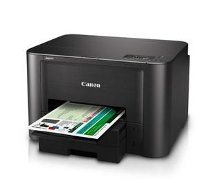 Canon-MAXIFY-iB4170-Driver-Download
