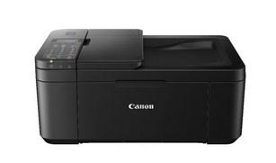 Canon-PIXMA-E4270-Driver-Download