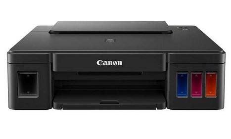 Canon-PIXMA-G1510-Driver-Download