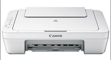Canon-PIXMA-MG2000-Driver-Download