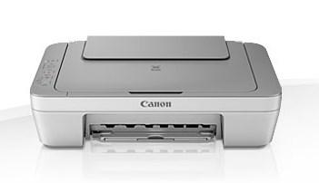 Canon-PIXMA-MG2450-Driver-Download