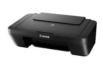 Canon-PIXMA-MG2570-Driver-Download