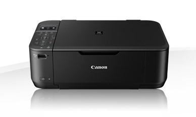 Canon-PIXMA-MG4250-Driver-Download