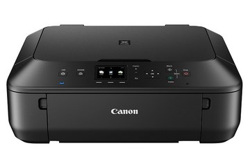 Canon-PIXMA-MG5670-Driver-Download