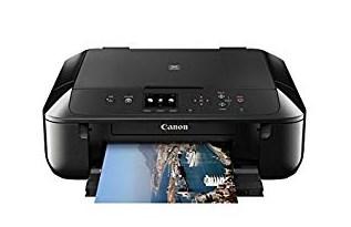 Canon-PIXMA-MG5750-Driver-Download
