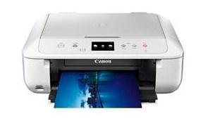 Canon-PIXMA-MG6853-Driver-Download