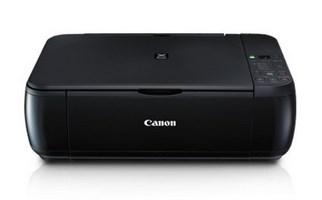 Canon-PIXMA-MP287-Driver