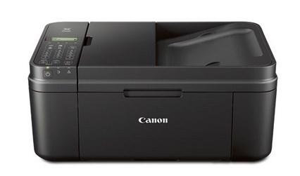 Canon-PIXMA-MX492-Driver-Download