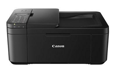Canon-PIXMA-TR4522-Driver-Download
