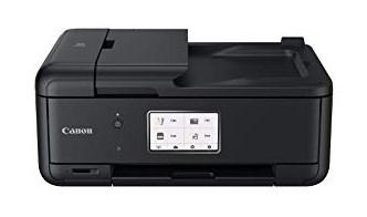 Canon-PIXMA-TR8550-Driver-Download