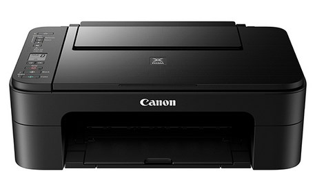 Canon-PIXMA-TS3100-Driver-Download