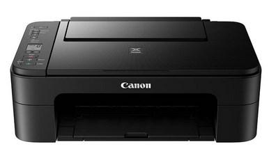 Canon-PIXMA-TS3160-Driver-Download