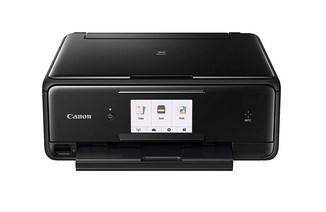 Canon-PIXMA-TS8060-Driver-Download