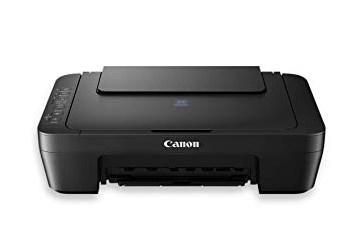 Canon-PIXMA-iP2500-Driver-Download