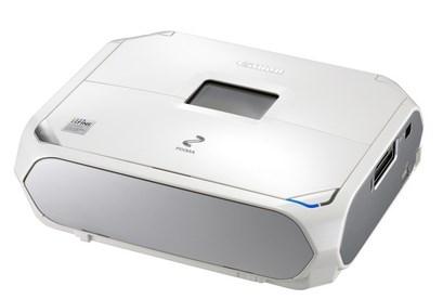 Canon-PIXMA-mini320-Driver-Download